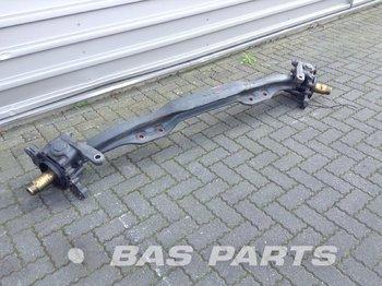 VOLVO FAL 7.5 Volvo FAL 7.5 Front Axle 20399060 - oś przednia