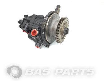 Pompa wspomagania kierownicy RENAULT Servo pump 7421186659