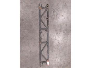 Rama/ podwozie DAF XF 106