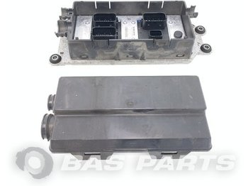 VOLVO Control unit Chassis 21546873 - rama/ podwozie