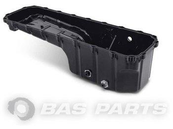 Silnik/ część do silnika BAS Carter 20720870