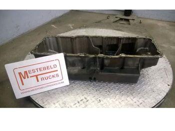 Silnik/ część do silnika DAF Carter