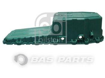 Silnik/ część do silnika FEBI Carter 20464249