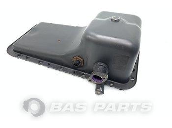 Silnik/ część do silnika RENAULT Carter 7422105895