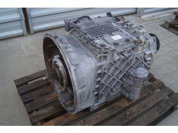 Skrzynia biegów VOLVO COMPLETE AUTOMATIC / WORLDWIDE DELIVERY gearbox for VOLVO RENAULT DXI: zdjęcie 1