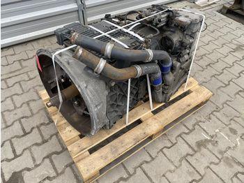 Skrzynia biegów VOLVO VT2412B ISHIFT RETARDER / WORLDWIDE DELIVERY for VOLVO RENAULT DXI