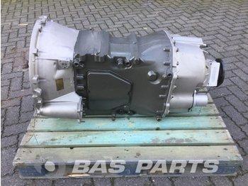 Skrzynia biegów VOLVO VT2514OD Volvo VT2514OD Gearbox