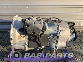 Skrzynia biegów Volvo VOLVO VT2214B FM2 Volvo VT2214B Gearbox 3190468: zdjęcie 1
