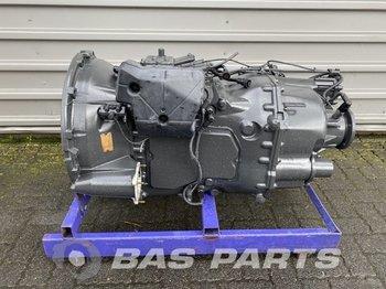 Skrzynia biegów Volvo VOLVO VT2214B FM2 Volvo VT2214B Gearbox 3190468