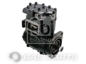 FEBI Compressor 1080437 - sprężarka
