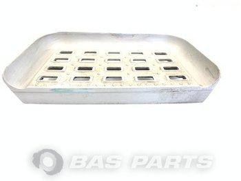 DAF Step plate 1835084 - stopień