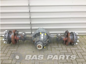 RENAULT Midlum (Meerdere types) Renault P11150 Rear axle 7420729738 P11150 - tylna oś