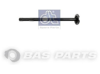 DT SPARE PARTS Main driveshaft 3152147 - wał kardana