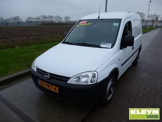 opel combo 1 3 cdti closed box delivery van from netherlands for sale at truck1 id 1104759. Black Bedroom Furniture Sets. Home Design Ideas