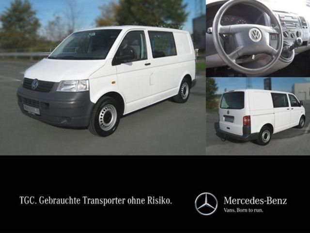 volkswagen t 5 kastenwagen 4 motion ahk 3 sitzer volkswagen t 5 kastenwagen 4 motion ahk 3. Black Bedroom Furniture Sets. Home Design Ideas