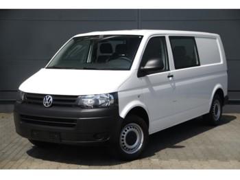 Volkswagen Transporter 19 Td 292 T800 Dc Lm Velgen 15