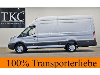 Panel van Ford TRANSIT 350 L4 Trend EXPRESS-LINE 170 PS #20T037