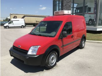 FORD TRANSIT CONNECT FRIGO ***TOP*** - refrigerated delivery van