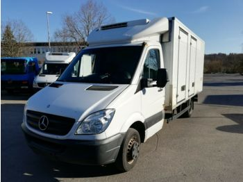 Mercedes-Benz 516 CDI  2 STÜCK GG 3,5 + 5,0 to!! Bitemp Maxi  - refrigerated delivery van