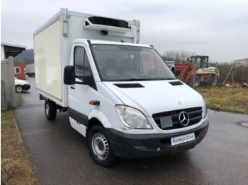 Mercedes-Benz Sprinter 311, RECHTSLENKER, Carrier  - refrigerated delivery van