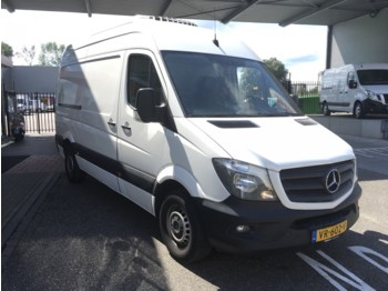 Mercedes-Benz Sprinter 313 2.2 CDI 366 L2H2 Aut. Koel vries/dag en nacht/Navi/Cruise/Airco/Camera - refrigerated delivery van