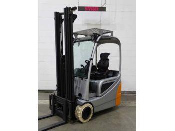 Still RX20-165776569  - 3 tekerlikli denge ağırlıklı forklift