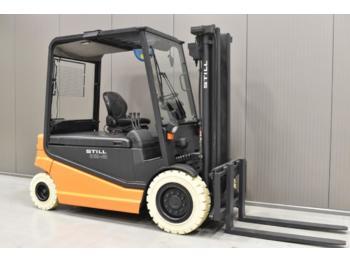 STILL R 60-40 - 4 tekerlikli denge ağırlıklı forklift