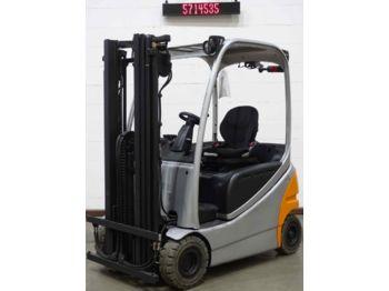 Still RX20-16P5714535  - 4 tekerlikli denge ağırlıklı forklift