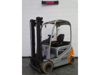 4 tekerlikli denge ağırlıklı forklift Still RX20-20P5793395