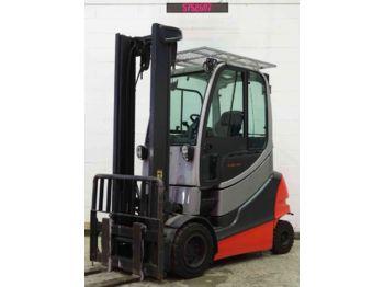 Still RX60-405752607  - 4 tekerlikli denge ağırlıklı forklift