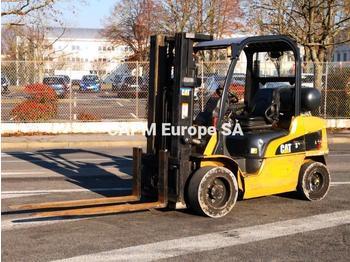 Forklift Caterpillar GP30N