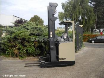 Crown ESR4500 - forklift