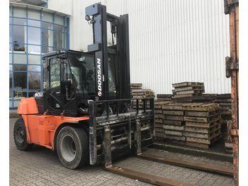 Forklift DOOSAN D90S-7