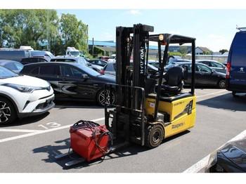 Forklift Hyundai 15 BTR-9