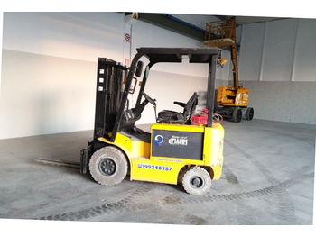 Forklift Hyundai HBF25-7