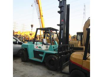 Forklift MITSUBISHI FD70