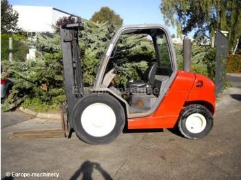 Manitou M426CP - forklift