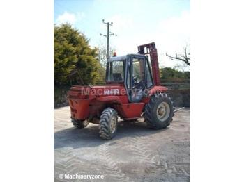 Manitou M430CP - forklift