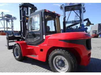 Maximal FD100T  - forklift