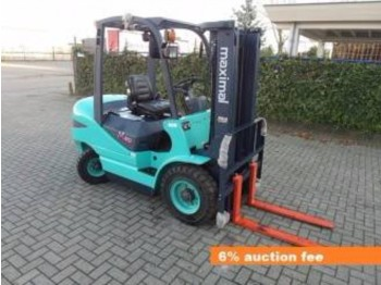 Maximal FD20T - forklift