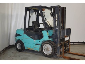 Maximal FD30T - forklift