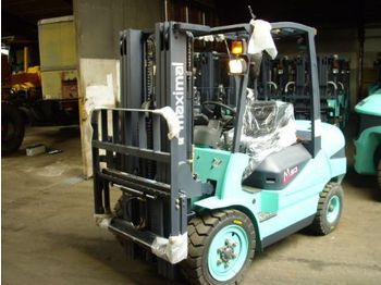 Maximal M30 SERIE FD30T - forklift