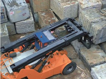 Meclift ML5012RC - forklift