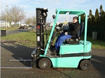 Forklift Mitsubishi FB18K