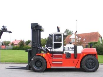 SMV SL25-1200A - forklift