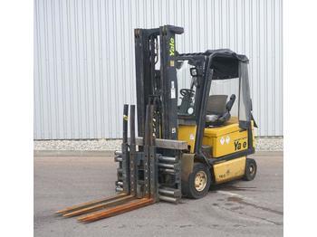 Forklift Yale ERP 25 ALF