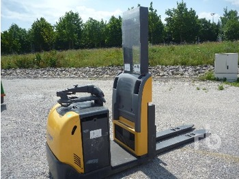 Atlet PPC120S - reach truck
