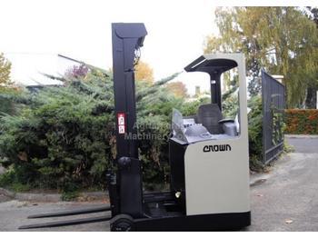 Crown ESR4500 - reach truck
