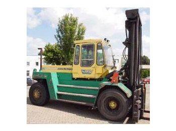 SMV Konecranes 15-1200 - reach truck