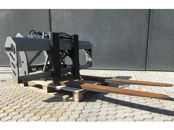 SPIVA - SG21V301614-M6  - viljuška